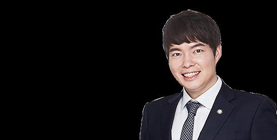 김현익 변호사
