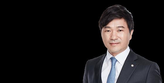 곽정훈 변호사