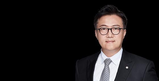 최병천 변호사