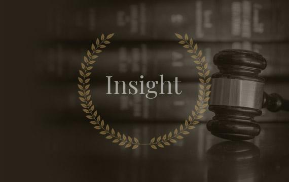 이혼전문변호사 Insight(Desktop)